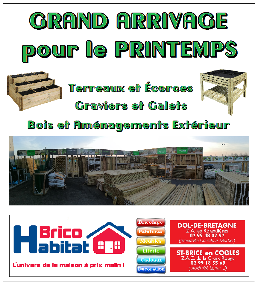 GRAND ARRIVAGE EXT 2019.png