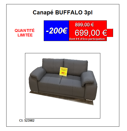 CANAPE BUFFALO 3PL.png