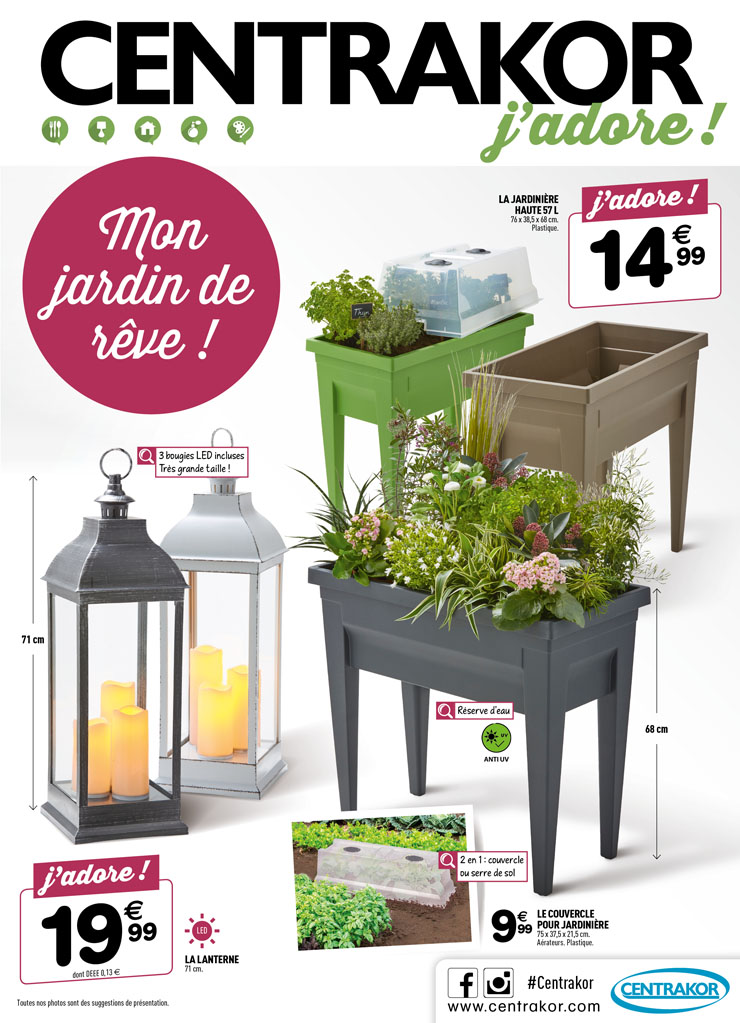 facade catalogue du 12 au 21 mars 2018.jpg