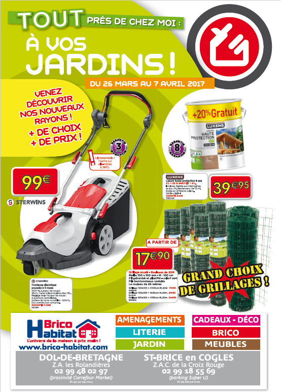 facade catalogue jardin du 26 mars au 7 avril 2018.png
